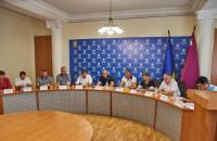 У Новомосковську значно зросли тарифи на вивезення твердих побутових відходів