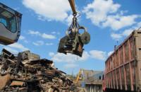 Окружение Зеленского пролоббировало сокращение вывозной пошлины на металлолом